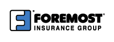logo_foremost