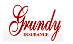 logo_grundy