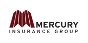 logo_mercury