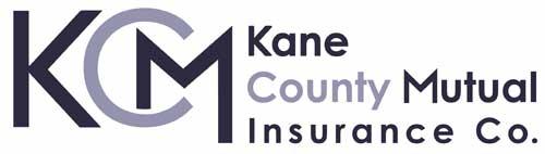Kane County Mutual Insurance Company