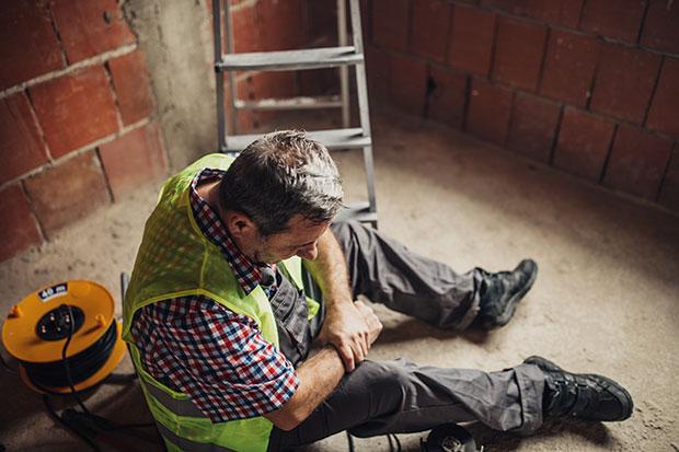 contractors insurance illinois