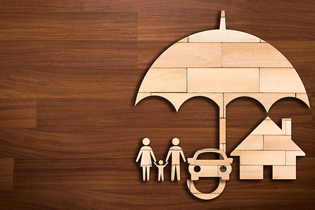 umbrella insurance policy