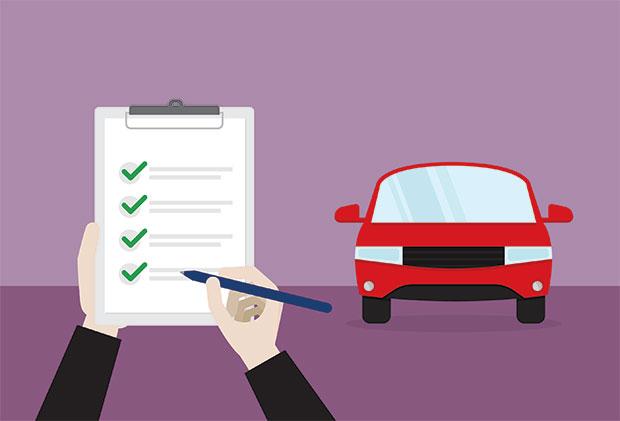 lower auto insurance bill